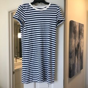 Lou&Grey T-shirt Dress